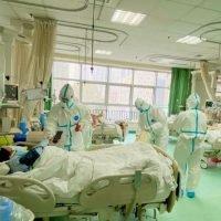 Coronavirus, situazione difficile in Calabria. Una proposta per evitare la tragedia