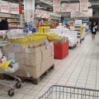 Reggio, ordinanza supermercati chiusi la domenica. Lamberti: 'Errore grossolano'