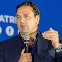 Chi è Fausto Orsomarso, Assessore al turismo della Regione Calabria