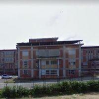 Covid-19, l'ospedale di Gioia Tauro centro di riferimento per assistenza semintensiva