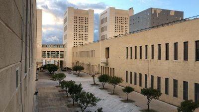 Unirc Mediterranea Università