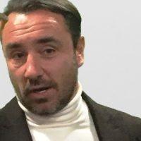 Calcio: il Monza ritrova Brocchi e recupera altri due giocatori importanti