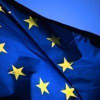Recovery fund, Conte: 'Reazione ad emergenza sia comune, rapida e coraggiosa'
