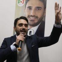 Verso le regionali, Irto e la svolta generazionale: La Calabria ha bisogno di un governo autorevole