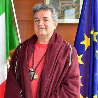 Chi è Nino Spirlì, Vicepresidente e Assessore alla cultura della Regione Calabria, adesso Presidente Facente Funzioni