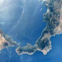 Italia in fase 2 e quel Nord che non vuole fare ripartire il Sud