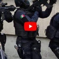 Reggio Calabria: minaccia di compiere un atto terroristico. Espulso 43enne egiziano
