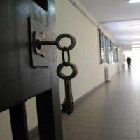 Gotha, la Procura avanza richieste di condanna per 250 anni di reclusione