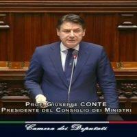 Braccio di ferro Stato-Regioni, Conte: 'Il Governo non accetterà iniziative improvvide'
