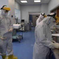 Coronavirus in Calabria: un altro giorno senza contagi. Il bollettino della Regione