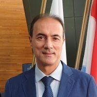 """L'appello di Giannetta (FI): """"Scongiurare chiusura Pediatria a Locri"""""""