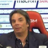 Calciomercato, Capuano: 'Reggina, hai preso due grandi giocatori'