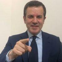Reggina: Alfredo Pedullà svela uno dei colpi internazionali annunciati da Gallo
