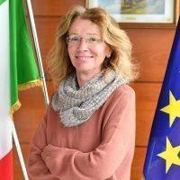 Scuola in Calabria, Savaglio annuncia fondi per innovazione e laboratori