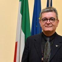 Saldi anticipati in Calabria, Spirlì: 'Ossigeno alle nostre imprese'