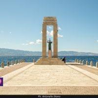 Reggio - 'Cantieri culturali' prende forma, a luglio la kermesse sul lungomare