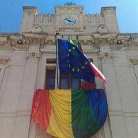 Reggio, Arcigay presenta: 'Identità di genere immigrazione e accoglienza'