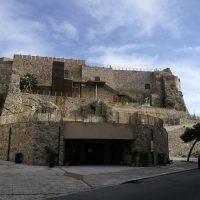 Reggio, riapre il Castello Aragonese: info e orari di apertura