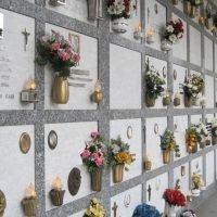 Cemetery Boss: gli interessi dei Rosmini nell'edilizia e il monopolio sul cimitero di Modena