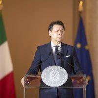 Conte ha firmato il Dpcm 3 novembre: si attende la pubblicazione in Gazzetta