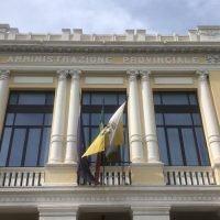 Elezioni Metropolitane, Falcomatà difende il voto del 24 gennaio: 'Impossibile rinviarle'