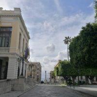 Reggio, estetisti e parrucchieri incontrano il sindaco Falcomatà
