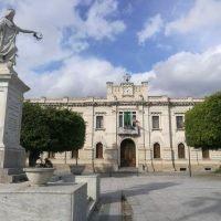 Reggio - Accesso civico agli atti, Scopelliti: 'Comune sempre più trasparente'