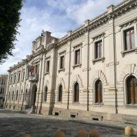 Rifiuti a Reggio, il centrodestra: 'Stato di emergenza, chiediamo commissione speciale'