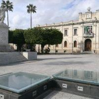 Reggio, secondo volume dei brogli elettorali: il commento del mondo politico