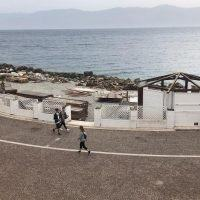 Estensione concessione lidi al 2033, Nucera: 'Legge nazionale parla chiaro'