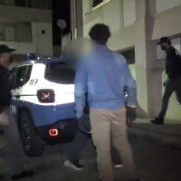 'Ndrangheta, operazione Cemetery Boss: l'elenco delle accuse per i 10 indagati