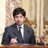 Commissario alla Sanità in Calabria, caos infinito. Speranza: 'Una persona non basta'
