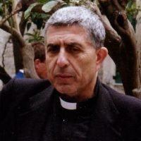Reggio, trentesimo anniversario della scomparsa di don Italo Calabrò