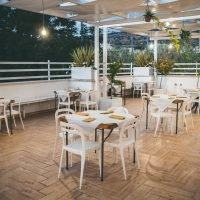 Reggio, ludoteca-pizzeria per famiglie e bambini: torna il Funny Club
