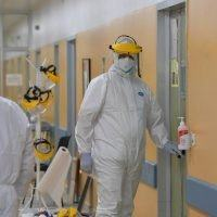 Coronavirus, 3 nuovi positivi a Reggio. Il bollettino della Calabria