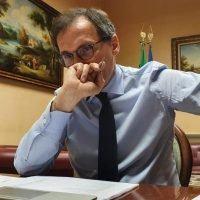 Regionali, Boccia di nuovo in Calabria. Centrosinistra in cerca di un nuovo candidato