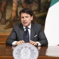 Guido Longo, nuovo commissario della sanità in Calabria. L'annuncio di Conte