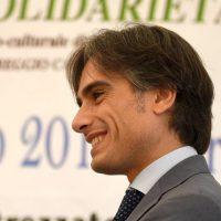 Reggio, il Decreto Agosto è legge: 140 milioni per la città. Falcomatà: 'Chiudiamo i conti col passato'