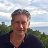 Il Ceo di EasyJet Lundgren scrive alla Presidente Santelli