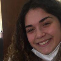 Maturità a Reggio, Lavinia è la prima diplomata del liceo classico Campanella