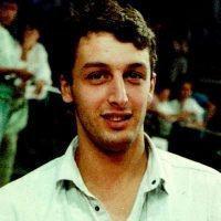 L'indelebile ricordo del cestista Massimo Mazzetto rimasto nel cuore dei reggini