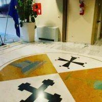 Emergenza Covid in Calabria: Spirlì firma la nuova ordinanza