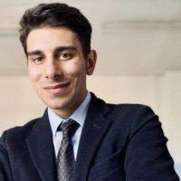 Reggio, Sorgonà a Roma per difendere settore intrattenimento: 'Vogliamo chiarezza'