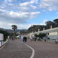 Reggio, concessioni demaniali: prorogata la validità fino al 2033