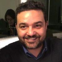 Claudio Labate