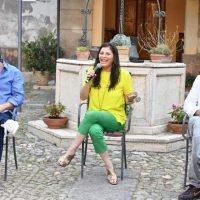 'Calabria, terra mia': tutto pronto per il debutto del corto di Gabriele Muccino