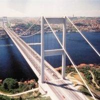 Ponte sullo Stretto, Siclari: 'Si realizzi con il Recovery Fund'
