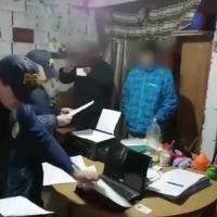 'Ndrangheta, arrestati 6 latitanti tra Argentina, Costa Roca e Albania