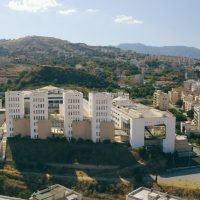 Reggio, l'Università Mediterranea capofila nel progetto ISTEN