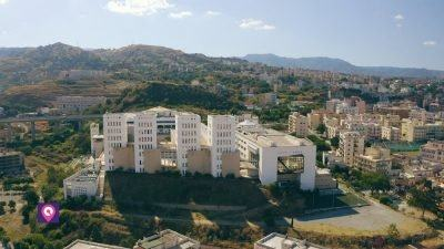 Unirc Mediterranea Università (2)